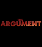 TheArgument_Trailer019_MQO.jpg